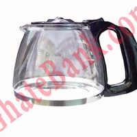 قوری قهوه ساز تفال CM4428