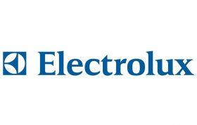 الکترولوکس