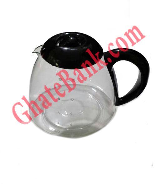 قوری قهوه ساز تفال prima vera 1500